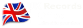 UK Record Office